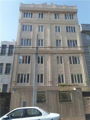 فروش آپارتمان در افسریه تهران  134 متر
