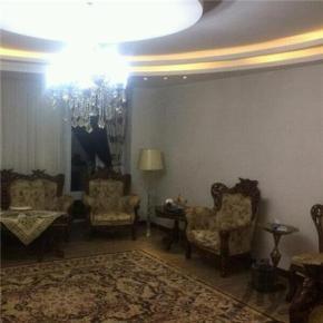 فروش آپارتمان در کرمانشاه الهیه 155 متر