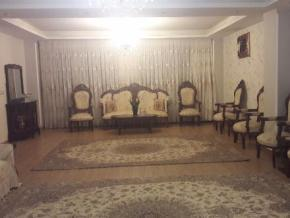 فروش آپارتمان در تبریز 151 متر