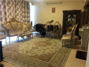 فروش آپارتمان در مشهد امام خمینی 75 متر