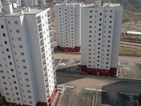 فروش آپارتمان در پردیس تهران  87 متر