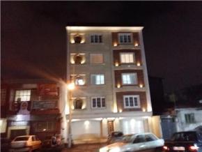 فروش آپارتمان در رشت 100 متر