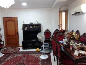 اجاره آپارتمان در رشت معلم 70 متر