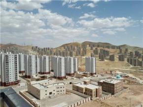 فروش آپارتمان در فاز 2 پردیس  87 متر