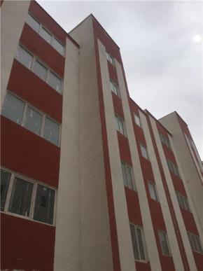 فروش آپارتمان در فاز11 پردیس  92 متر