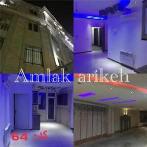 فروش آپارتمان در شهرک اندیشه  46 متر