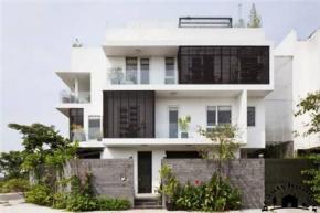 فروش آپارتمان در بوشهر 68 متر