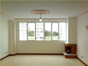 فروش آپارتمان در فلکه پنجم فردیس  103 متر