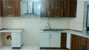 فروش آپارتمان در ساری 85 متر