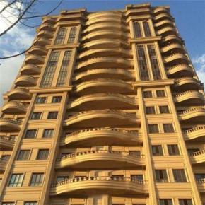 فروش آپارتمان در فاز 2 پردیس  95 متر