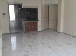 فروش آپارتمان در ساری خزر طبرستان 85 متر