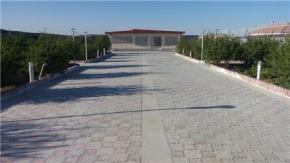 فروش باغ در اصفهان 1700 متر
