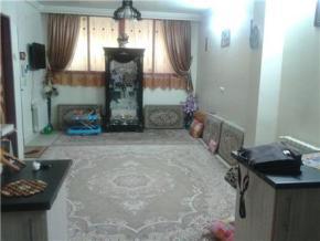 فروش آپارتمان در اصفهان 51 متر