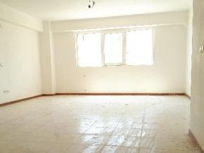فروش آپارتمان در اصفهان 89 متر
