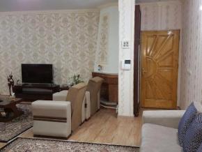 فروش آپارتمان در گلشهر کرج  131 متر
