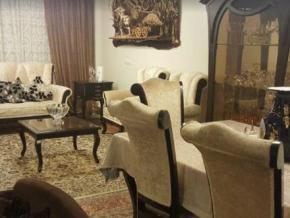 فروش آپارتمان در حسن آباد کرج  132 متر