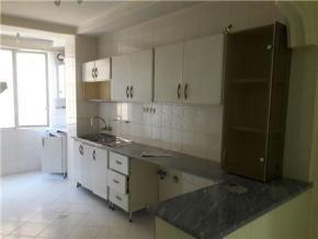 رهن آپارتمان در خیابان ۲۵متری بهار کرج  73 متر