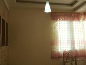 فروش آپارتمان در زنجان اراضی پایین کوه 99 متر