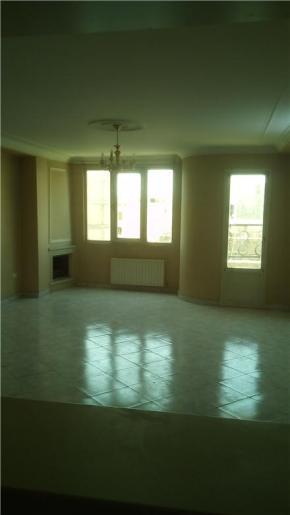 فروش آپارتمان در مهرشهر کرج  109 متر