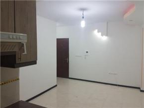 فروش آپارتمان در فاز یک اندیشه  48 متر