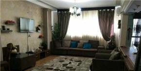 فروش آپارتمان در ساری مازیار 85 متر