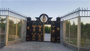 فروش باغ در بابا سلمان باغستان  1400 متر