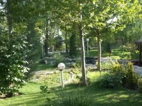 فروش باغ در کردان  2000 متر
