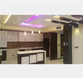 فروش آپارتمان در اصفهان شیخ صدوق شمالی 74 متر