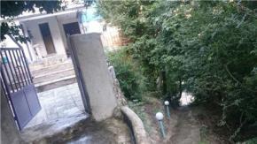 فروش ویلا در سوادکوه پل سفید 650 متر