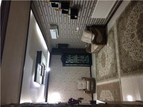 فروش آپارتمان در قزوین سعادت 100 متر