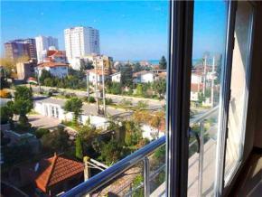 فروش آپارتمان در نوشهر سرخرود 85 متر