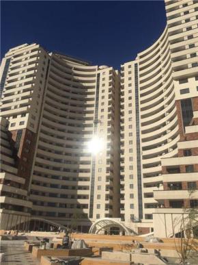 فروش آپارتمان در همت غرب تهران  175 متر