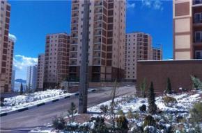 فروش آپارتمان در فاز 5 پردیس  85 متر