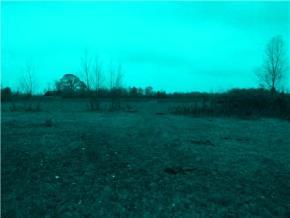 فروش زمین در سیاهکل مالفجان 30000 متر