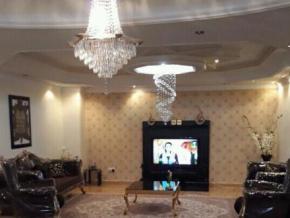فروش آپارتمان در کانال فردیس  184 متر