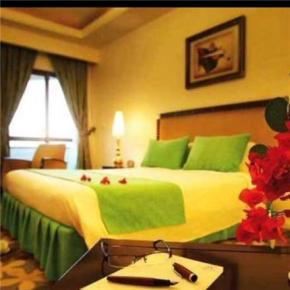 اجاره آپارتمان در سعادت آباد (صرافهای جنوبی) تهران 2 متر