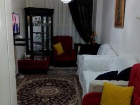فروش آپارتمان در پیروزی تهران  40 متر