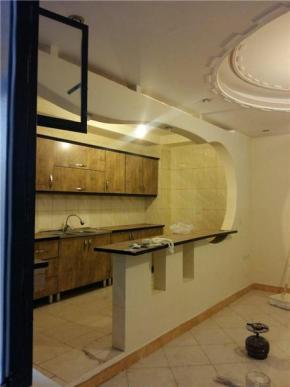 فروش آپارتمان در اندیشه کرج فاز یک کرج  50 متر
