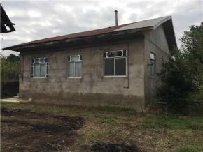 فروش خانه در لنگرود 700 متر