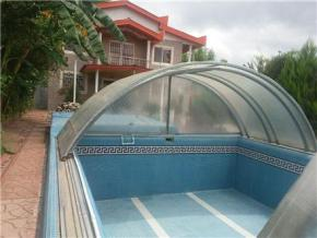 فروش ویلا در محمودآباد 230 متر
