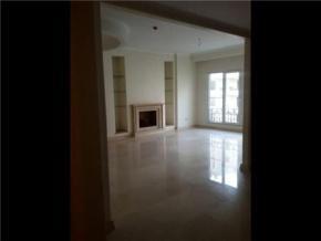 فروش آپارتمان در زعفرانیه تهران  150 متر