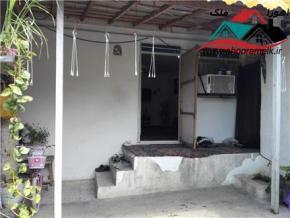 فروش خانه در رشت لشت نشا 220 متر