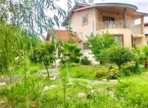 فروش ویلا در نور سعادت آباد 700 متر