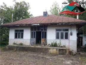فروش ملک کلنگی در رشت کیاشهر 1000 متر