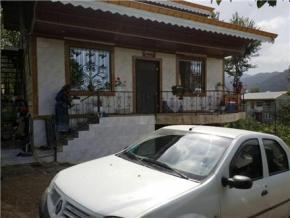 فروش خانه در لنگرود شرق گیلان 5300 متر