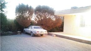 فروش باغ در اصفهان بهارستان 50000 متر