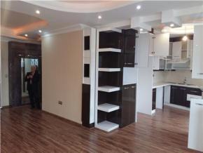 فروش آپارتمان در رشت خیابان سعدی کوچه پورنقاشیان 90 متر