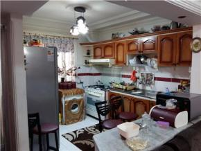 فروش آپارتمان در رشت بلوار معلم 145 متر