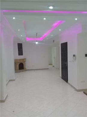 فروش آپارتمان در فاز ۳ شهرک صدف اندیشه  122 متر