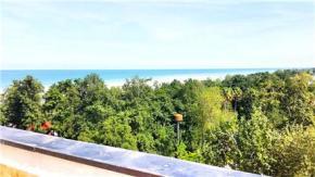 فروش آپارتمان در نوشهر ساحلی 5000 متر
